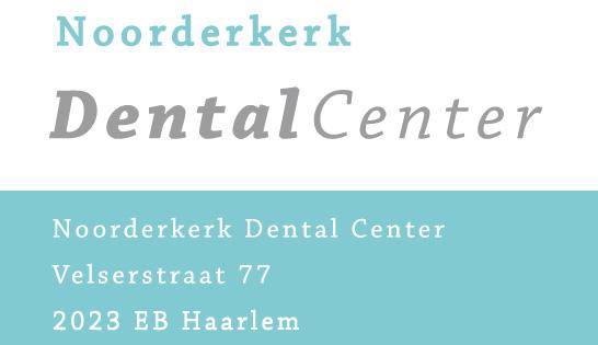 Tandarts Haarlem Tandartspraktijk